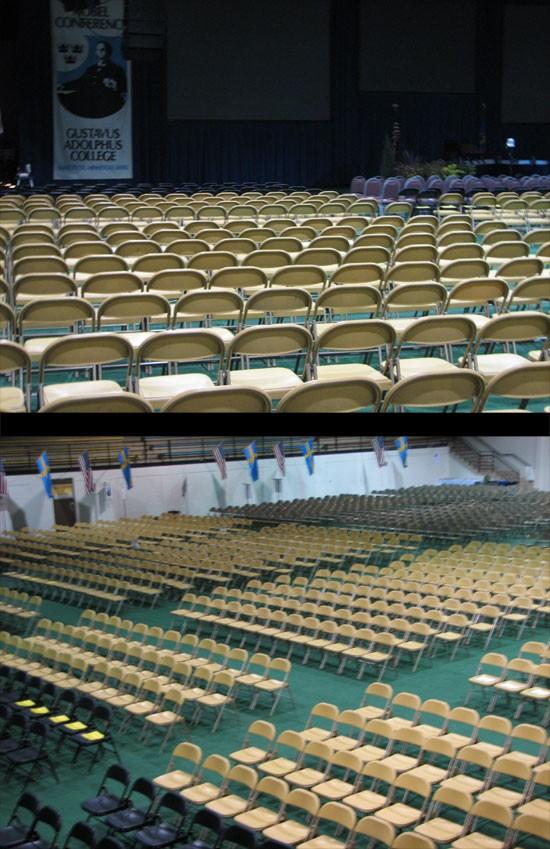 A to Z Rental Mankato Minnesota Wedding Party Equipment  : big23chairs from www.atozrentalmankato.com size 550 x 849 jpeg 137kB