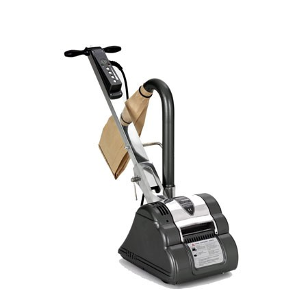 A to z rental mankato minnesota wedding party equipment for 110 floor sander